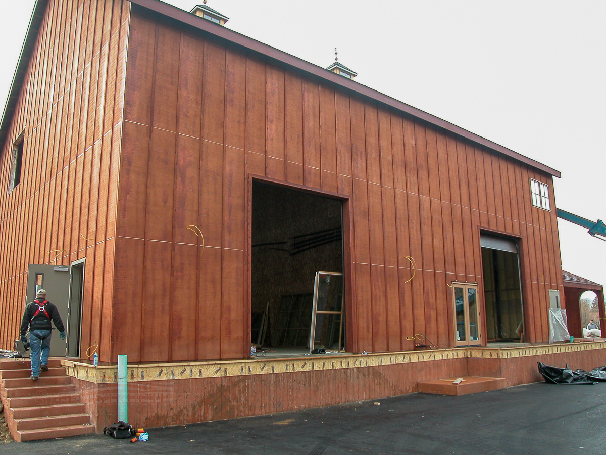 3753 – Bottle of Grapes Winery-10