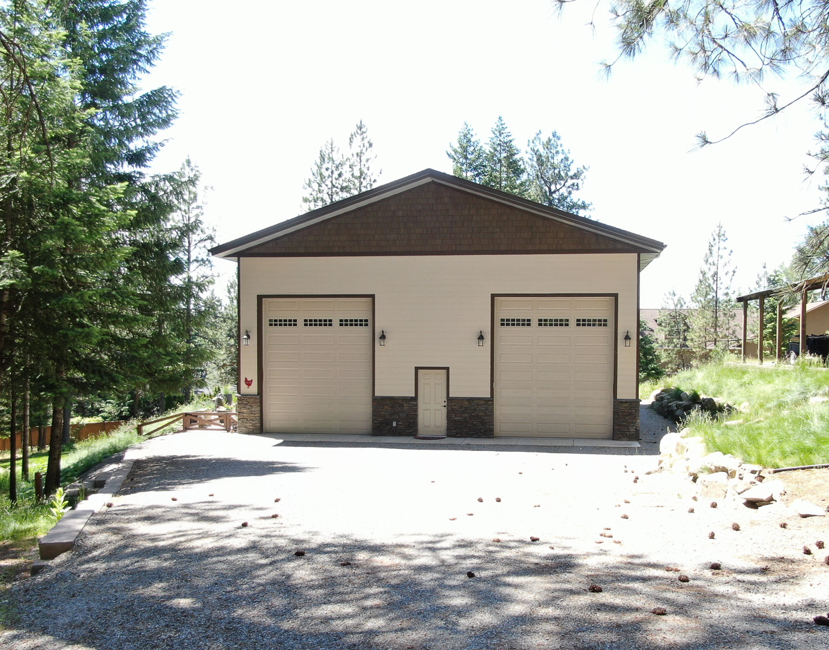 2805 – McCall, Mark – 24x50x16| Steel Structures America