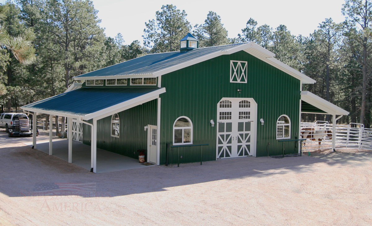 6708 – blackstone coloardo equine facility-01