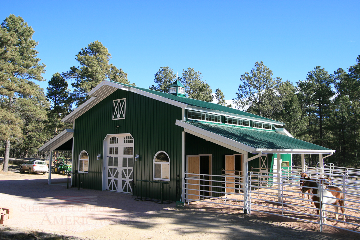 6708 – blackstone coloardo equine facility-02