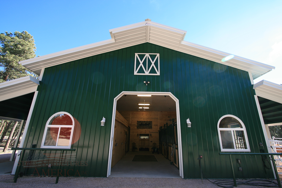 6708 – blackstone coloardo equine facility-05