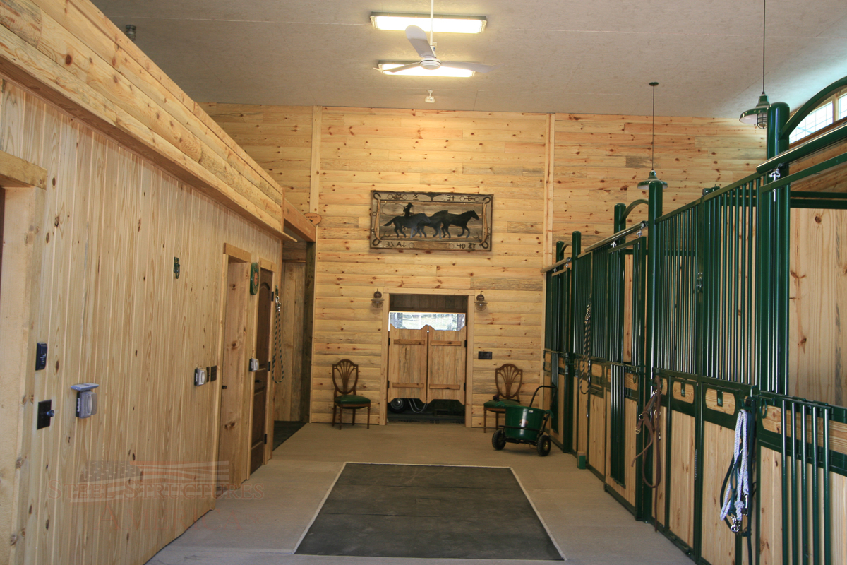 6708 – blackstone coloardo equine facility-06