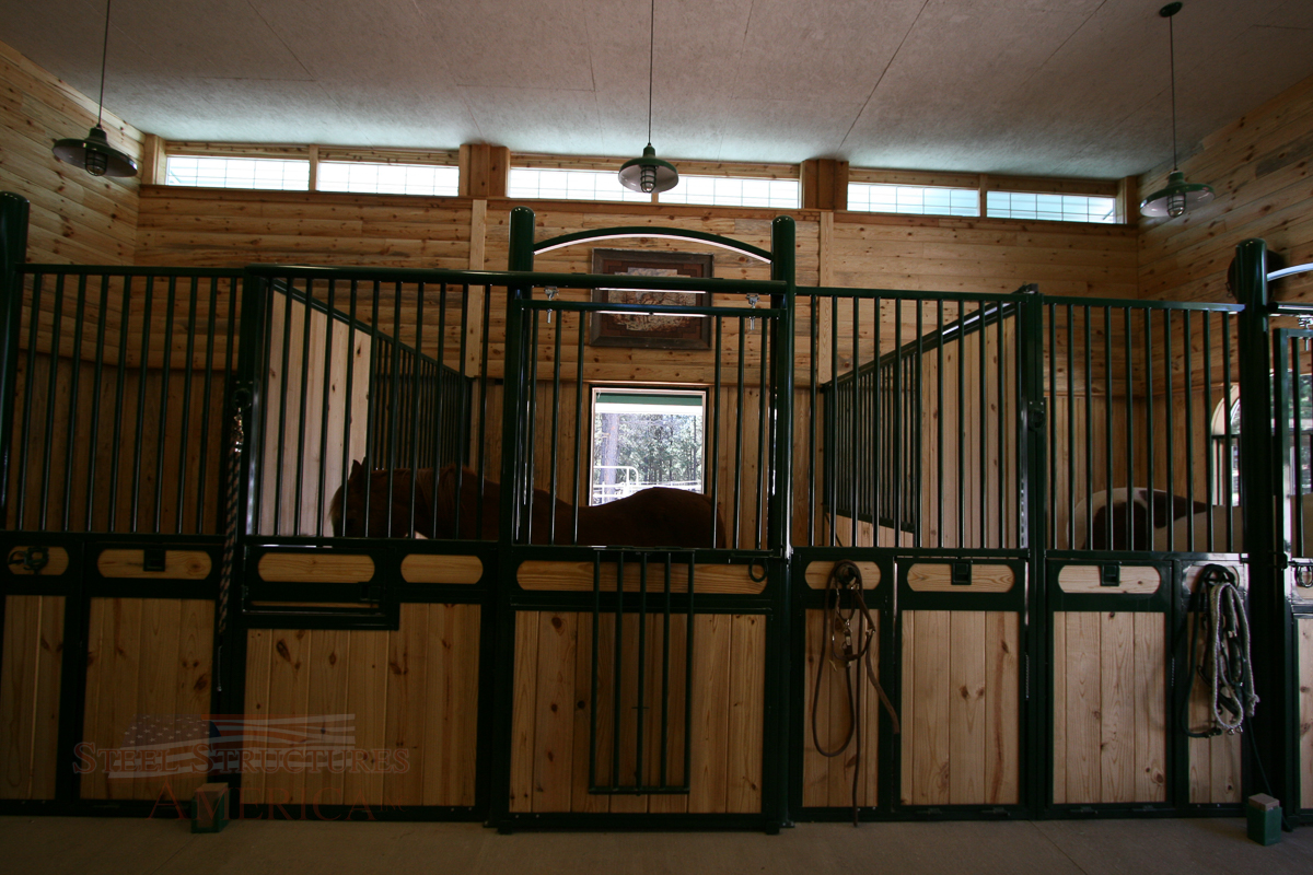6708 – blackstone coloardo equine facility-09