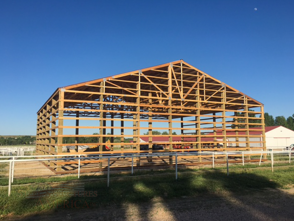 7897 – ag storage post frame barn-2
