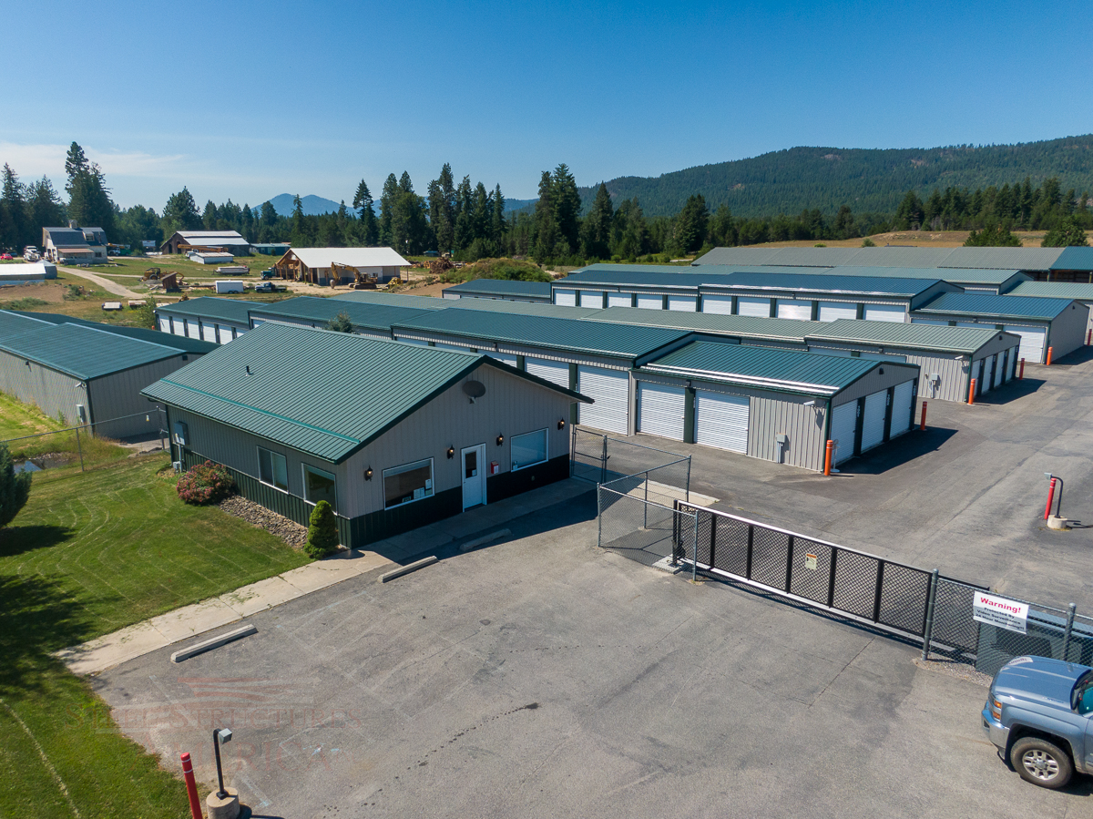 Bonner Storage Station Sagle Idaho self storage-03