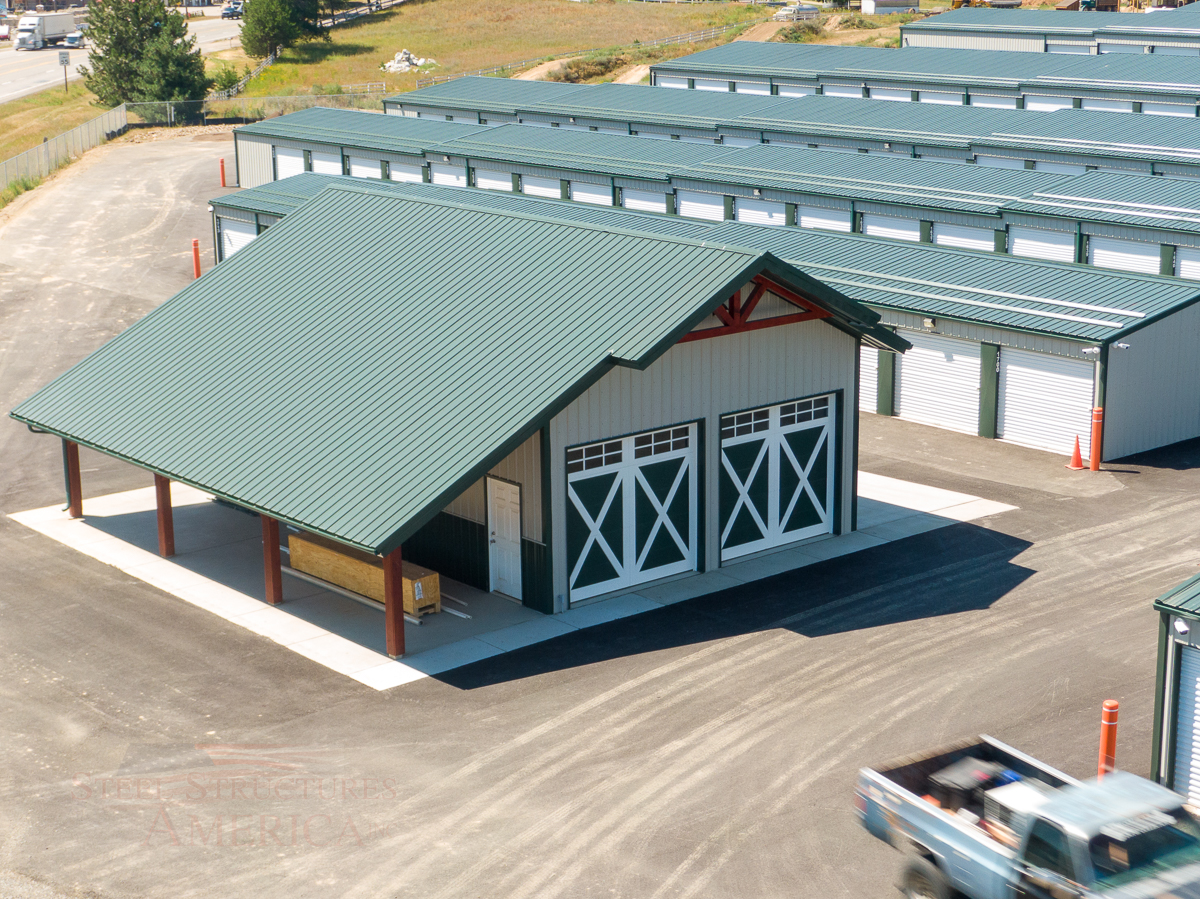 Bonner Storage Station Sagle Idaho self storage-05