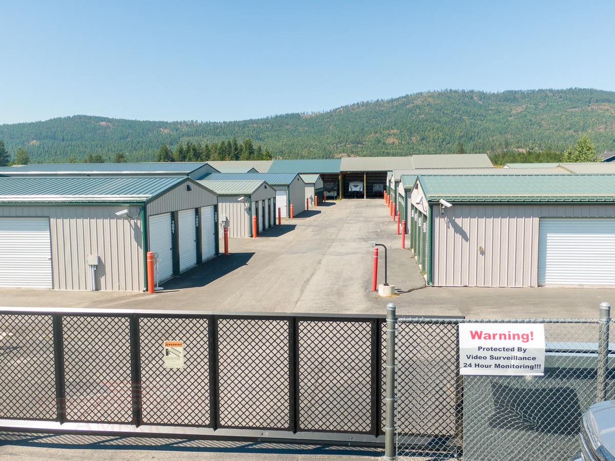Bonner Storage Station Sagle Idaho self storage-06